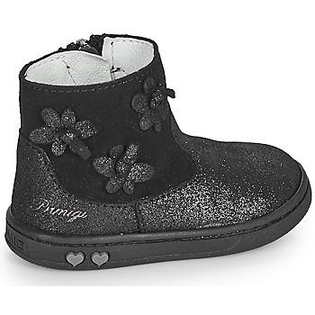 Boots enfant Primigi BABY LIKE