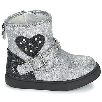 Boots enfant Primigi BABY LUX
