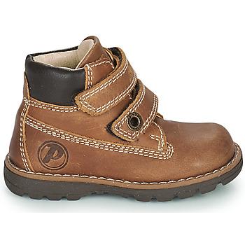 Boots enfant Primigi PLAY CASUAL