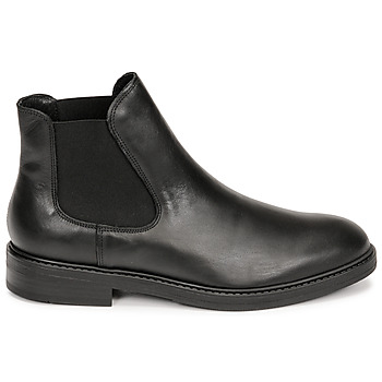 Boots Selected CHELSEA