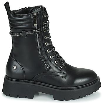 Boots Xti 43066
