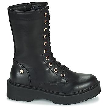 Boots Xti 43483