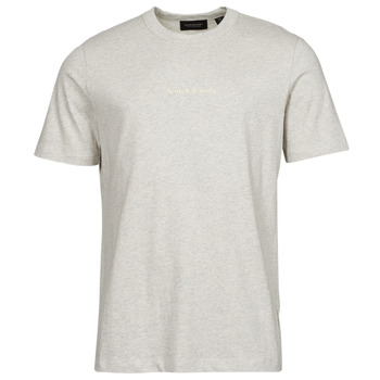 T-shirt Scotch & Soda GRAPHIC LOGO