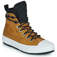 Chaussures Homme Baskets montantes Converse CHUCK TAYLOR ALL STAR ALL TERRAIN COLD FUSION HI Camel