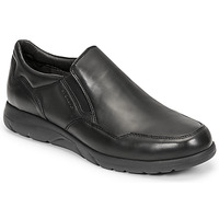 Chaussures Homme Derbies Stonefly SPACE MAN 36 Noir