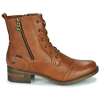 Boots Mustang 1229513