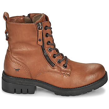 Boots Mustang 1397501