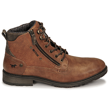 Boots Mustang 4140501