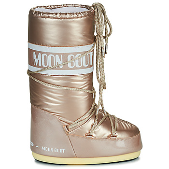 Bottes neige Moon Boot MOON BOOT ICON PILLOW