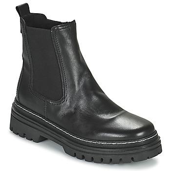 Chaussures Femme Boots Gabor 7172027 Noir