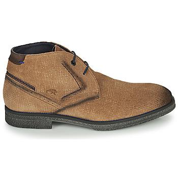 Boots Fluchos GAMMA
