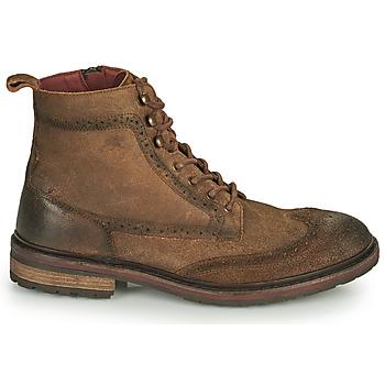 Boots Fluchos OWEN