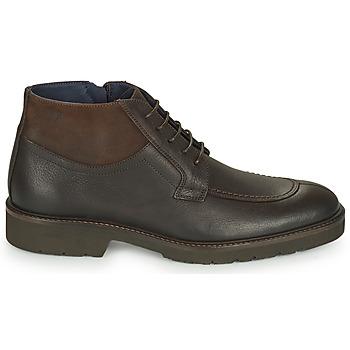 Boots Fluchos CAVALIER