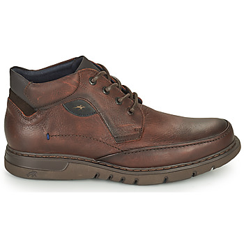 Boots Fluchos CELTIC