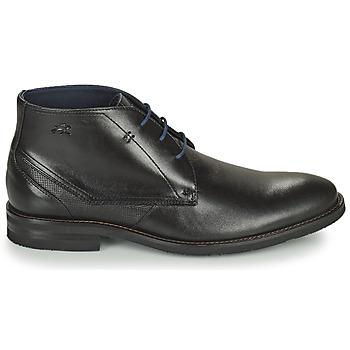 Boots Fluchos OLIMPO