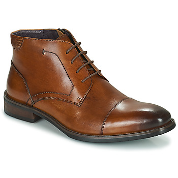 Chaussures Homme Boots Kdopa MARLEY Camel