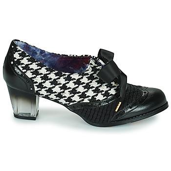 Chaussures escarpins Irregular Choice CORPORATE BEAUTY