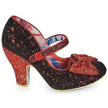 Chaussures escarpins Irregular Choice FANCY THAT