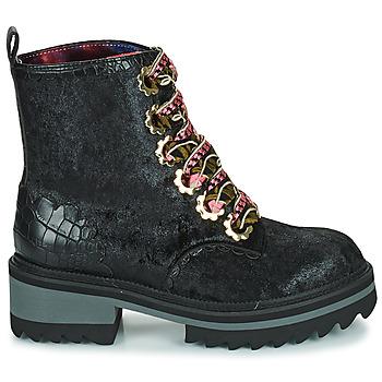 Boots Irregular Choice MORNING STROLL