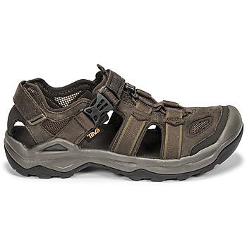 Sandales Teva M OMNIUM 2 LEATHER