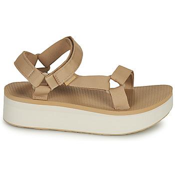 Sandales Teva Flatform Universal