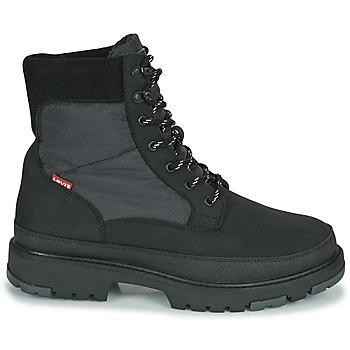 Boots Levis TORSTEN QUILTED