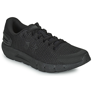 Chaussures Homme Running / trail Under Armour CHARGED ROGUE 2.5 Noir