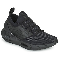 Chaussures Homme Running / trail Under Armour HOVR PHANTOM 2 INKNT Noir