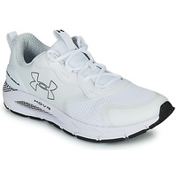 Chaussures Homme Running / trail Under Armour HOVR SONIC STRT Blanc / Blanc