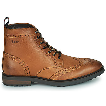 Boots Base London THORNE