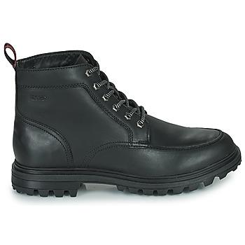 Boots Base London ROCHDALE