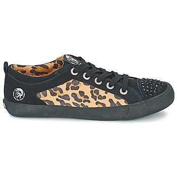 Chaussures Diesel LEOPAR