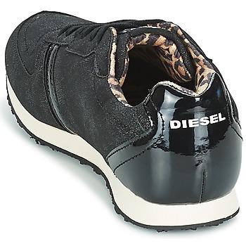 Diesel METAL NOIR