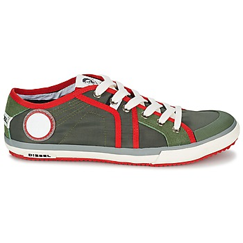 Chaussures Diesel Basket Diesel