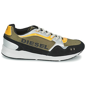 Baskets basses Diesel Basket Diesel