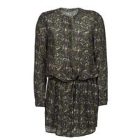 Vêtements Femme Robes courtes Ikks COOPER Multicolore