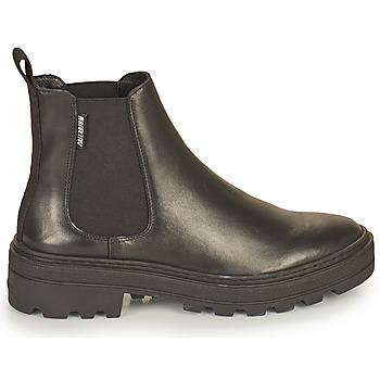 Boots Palladium Manufacture CULT 01 NAP