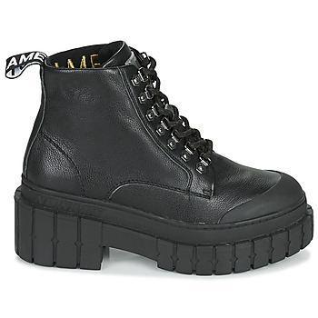 Boots No Name KROSS LOW BOOTS