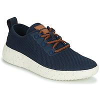 Chaussures Homme Baskets basses Armistice VOLT HOOK M Bleu