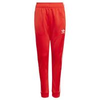 Vêtements Enfant Pantalons de survêtement adidas Originals HANA Rouge