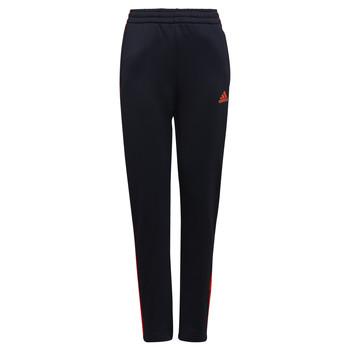 Vêtements Garçon Pantalons de survêtement adidas Performance ALABAMA Marine