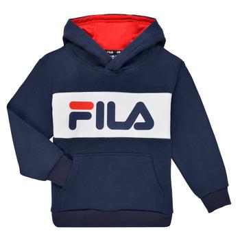 Sweat-shirt enfant Fila GOUMET