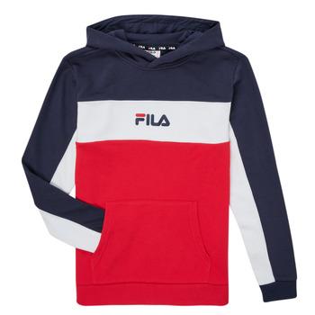 Sweat-shirt enfant Fila CAMILLA