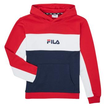 Sweat-shirt enfant Fila POLLY