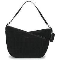 Sacs Femme Sacs porté épaule Desigual COCOA HARRY 2.0 MAXI Noir