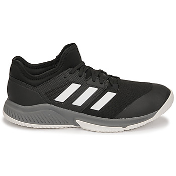 Chaussures adidas Court Team Bounce M