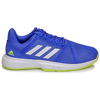 Chaussures adidas CourtJam Bounce M
