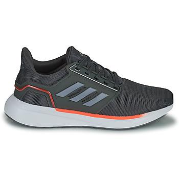 Chaussures adidas EQ19 RUN