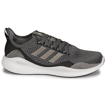 Chaussures adidas FLUIDFLOW 2.0