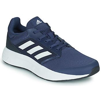 Chaussures Homme Running / trail adidas Performance GALAXY 5 indigo tech